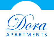 Dora Apartments Rab